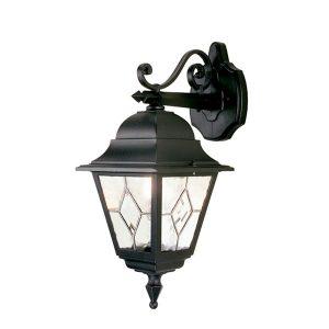 Elstead Norfolk Down Wall Lantern for sale at Lichfield Lighting