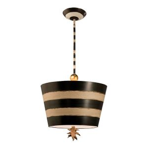 Flambeau South Beach 1lt Pendant ceiling light for sale at Lichfield Lighting