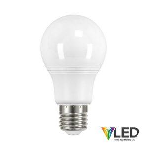 GLS E27 11.6w Warm White Lamp for sale at lichfield lighting
