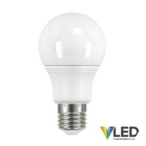 GLS E27 9.2w Warm White Lamp for sale at lichfield lighting