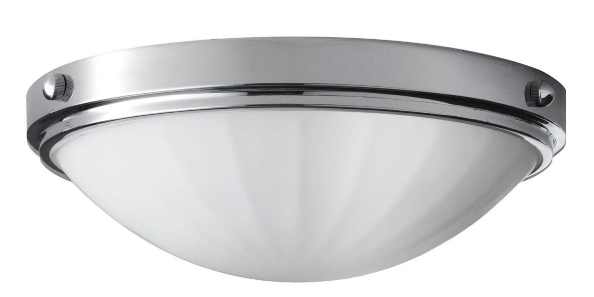 Bathroom ceiling lighting for sale Lichfiled lighting