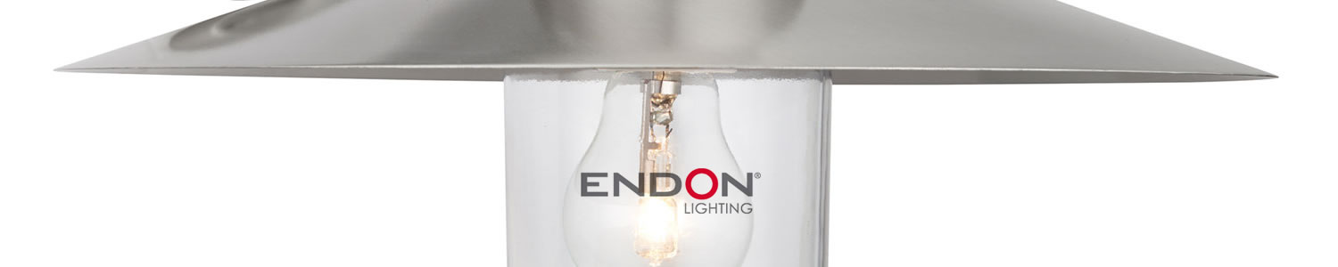 Endon lighting for sale Lichfield and Staffordshire and online