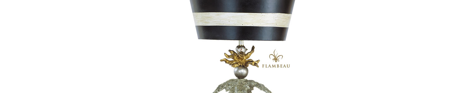 Flambeau Lights for sale Lichfield and Staffordshire and online