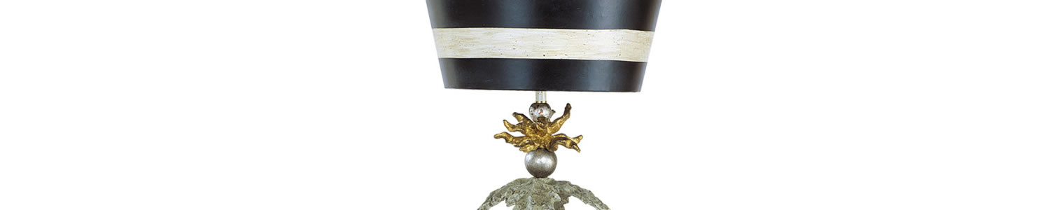 Floor Lamp for sale Lichfield and Staffordshire and online