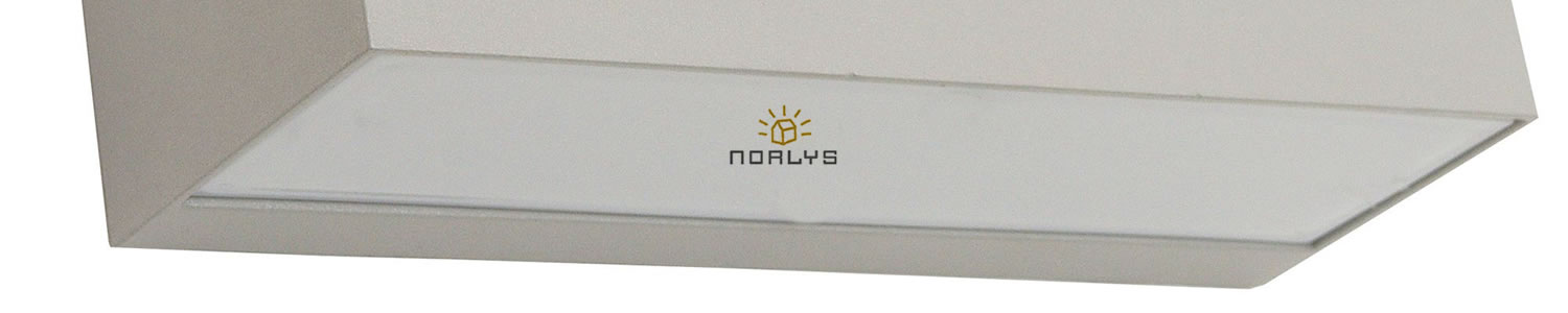Norlys Lights for sale Lichfield and Staffordshire and online