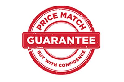 Price Match image Lichfield Lighting