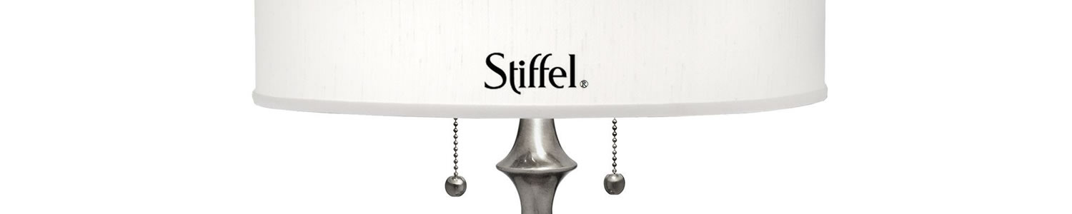 Stiffel Lights for sale Lichfield and Staffordshire and online