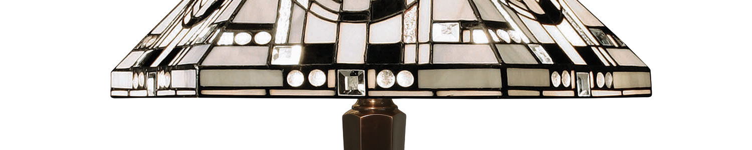 Table Lamp for sale Lichfield and Staffordshire and online