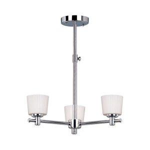 ceiling lighting for sale bathroom pendant