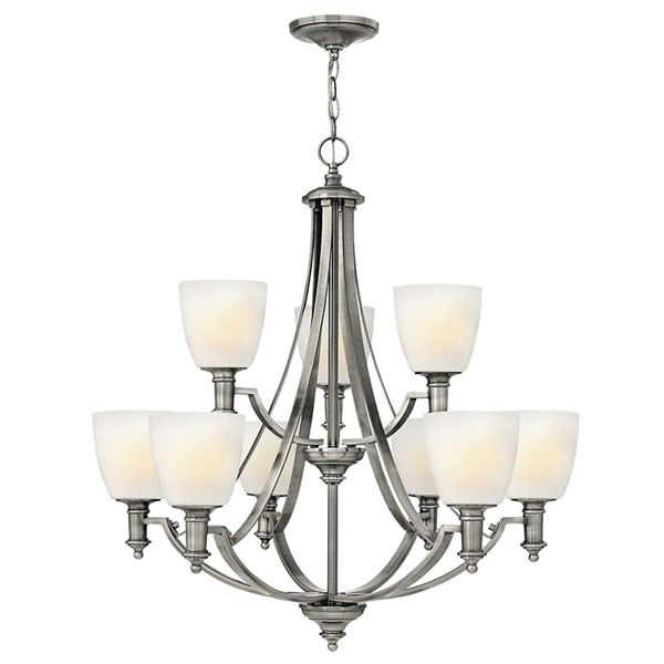 Ceiling lighting for sale