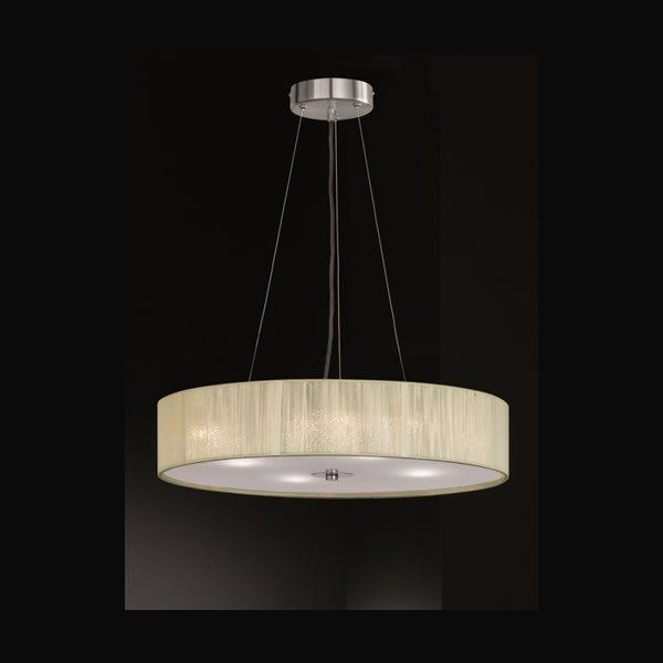 franklite pendant lights for sale lichfield lighting