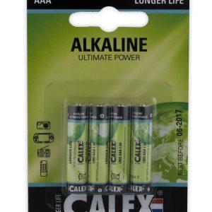 Calex Accessories 133114