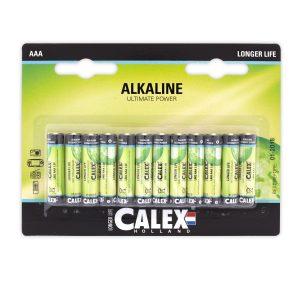 Calex Accessories 133116
