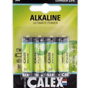 Calex Accessories 133120