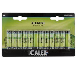 Calex Accessories 133122