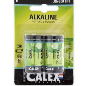 Calex Accessories 133124