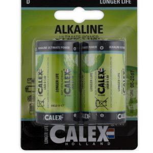 Calex Accessories 134874