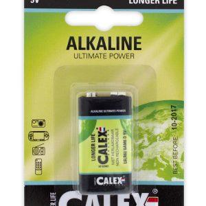 Calex Accessories 133160