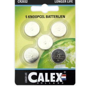 Calex Accessories 134837