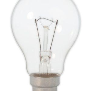 Calex Bulbs 402452 B22