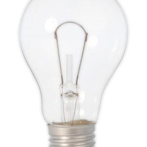 Calex Bulbs 402548 E27