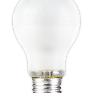 Calex Bulbs 402708 E27