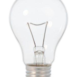 Calex Bulbs 402762 E27