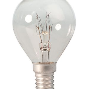Calex Bulbs 407702 E14