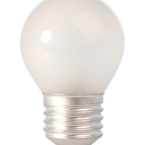 Calex Bulbs 408502 E27