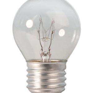 Calex Bulbs 408802 E27