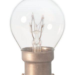 Calex Bulbs 408803 B22