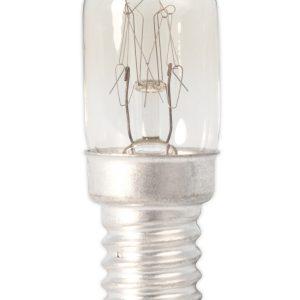 Calex Bulbs 411002 E14