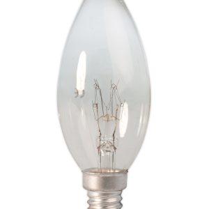 Calex Bulbs 413364 E14