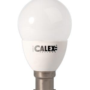 Calex Bulbs 420650 Ba15d