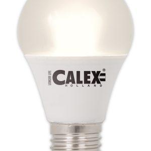 Calex Bulbs 421736 E27
