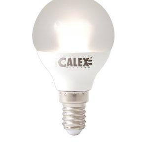 Calex Bulbs 422200 E14