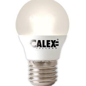 Calex Bulbs 422206 E27