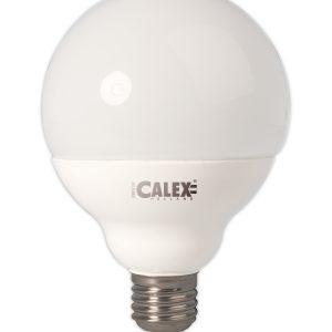 Calex Bulbs 422412 E27