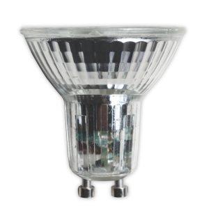 Calex Bulbs 423462.03 GU10