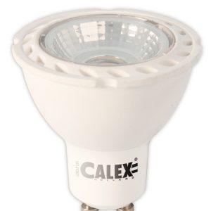 Calex Bulbs 423552 GU10