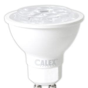 Calex Bulbs 423562 GU10