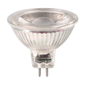 Calex Bulbs 423750 GU5