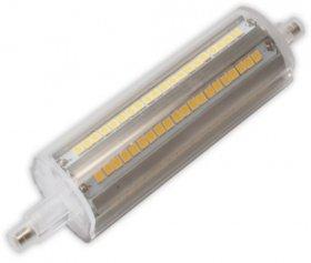 Calex Bulbs 424558 R7s