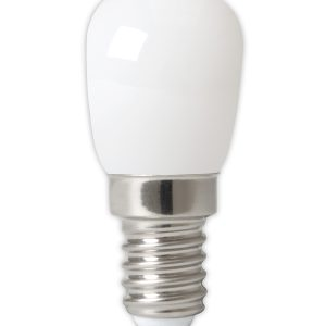Calex Bulbs 424996 E14