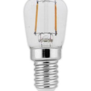 Calex Bulbs 424998 E14