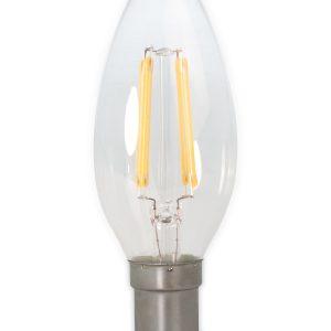 Calex Bulbs 425003 Ba15d