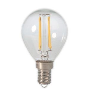 Calex Bulbs 425102 E14