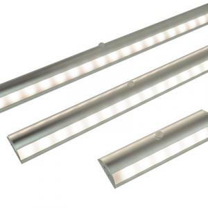 Lichfield Lighting NOVA Linear Battery Light with Sensor