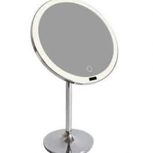Lichfield Lighting Titan LED Vanity Mirror