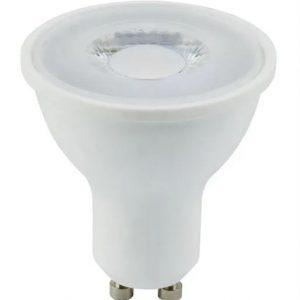 Lichfield Lighting GU10 COB Style LED Lamp